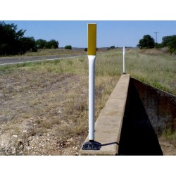 Delineation Posts