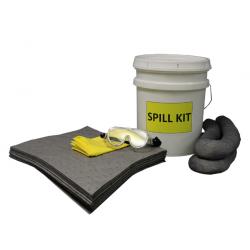 qatar Spill Kits in Qatar