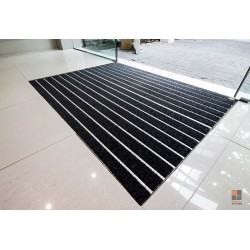 Entrance Matting Systems |...