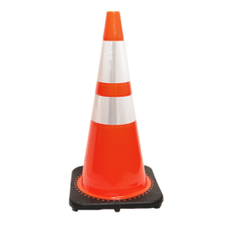 Traffic Road Safety Cone...