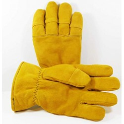 fire fightergloves