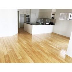 Flooring Solutions-