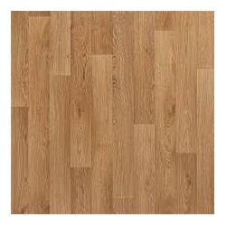 Qatar Hardwood Flooring Solutions