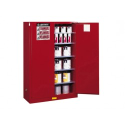qatar Safety Cabinets for Combustibles