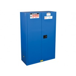 Qatar industrial safety Cabinets for Hazardous Materials