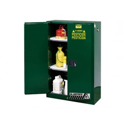 Qatar industrial  Safety Cabinets for Pesticides