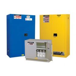 Qatar industrial safety Custom Safety Cabinets