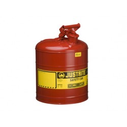 Qatar industrial safety  Type I Safety Cans
