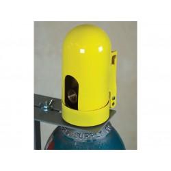 Qatar Industrial Safety Gas Cylinder Equipment Parts & Accessories