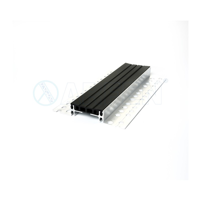 Qatar Expansion Joint Profiles/Qatar 8 cm Expansion Joint Profiles