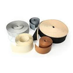 Qatar Hard & Elastic PVC Skirtings