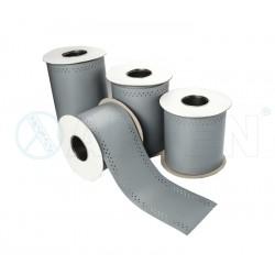 Qatar TPE Dilatation Tapes