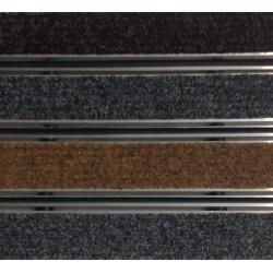 Qatar Indoor Mat Systems