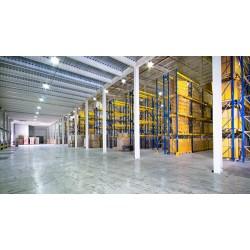 Qatar Insulated Panel Systems KS110CTF