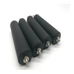 Qatar  Rubber Rollers