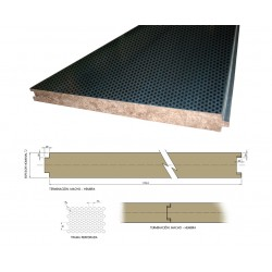 Qatar Noise Reduction Barriers