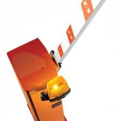 Qatar-Gate-Arm-Barrier-G6000
